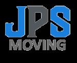 JPS Moving