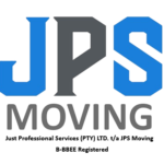 JPS-Moving