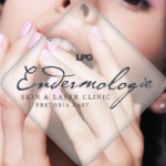 LPG Endermologie Clinic Pretoria East