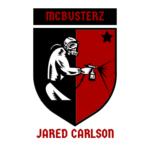 McBusterz – Jared