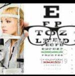 Mimosa Optometrist