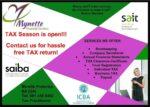 Mynette Financial Services
