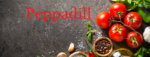 Peppadill & Picnix