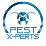 Pest X-Perts