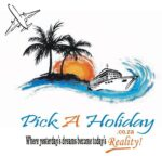 Pick A Holiday Cruises