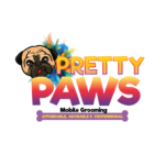 Pretty Paws Mobile Grooming