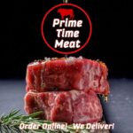 Prime Time Meat
