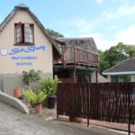 Sea-Spray-SELF-Catering-Accommodation