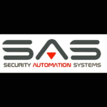 Security Automation System