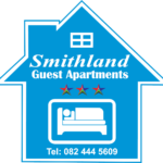 Smithland-Guest-Apartments