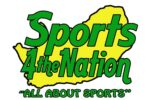 Sports 4 The Nation