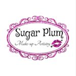 Sugar-Plum-Make-up-Artistry