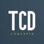 TCD Concepts