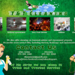 TT-Cleaning-Services