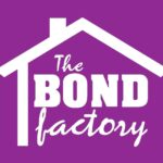 The Bond Factory
