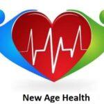 New Age Health