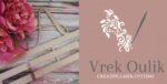 Vrek-Oulik Laser Cutting