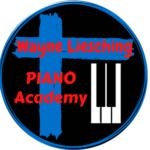Wayne Liesching Piano Academy