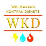 Wolmarans Kontrak Dienste