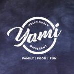 Yami Rib & Burger Parkrand