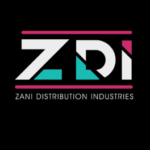 ZDI-–-Zani-Distribution-Industries-1