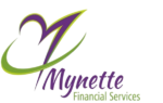 Mynette Financial Services