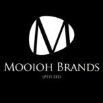 Mooioh Brands