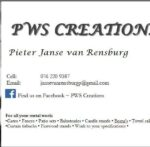 PWS Steel Creations